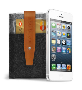 iphone-5-wallet-sleeve-and-iphone-originals-collection